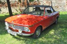 BMW02Horst