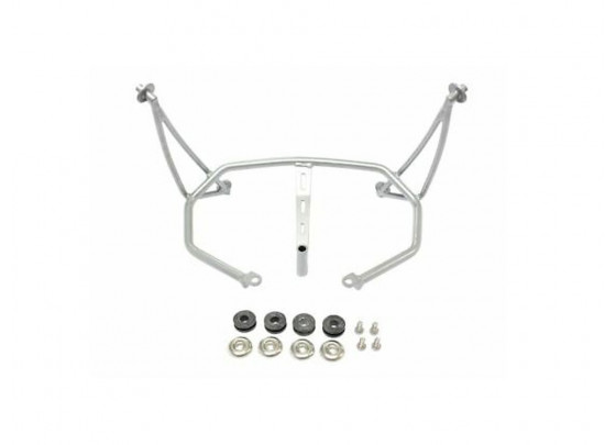 BMW Attachment Parts for Windscreen (380mm) R1150R (R21