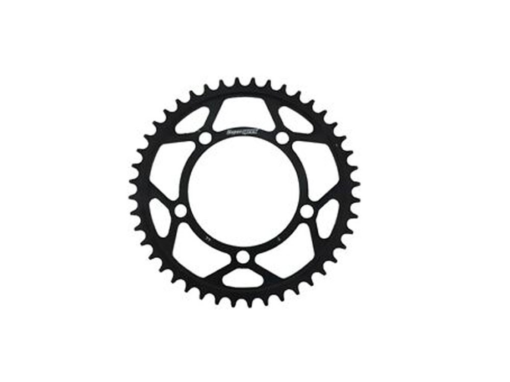BMW Motorcycle Sprocket for rear Forged Wheel S1000R (K47