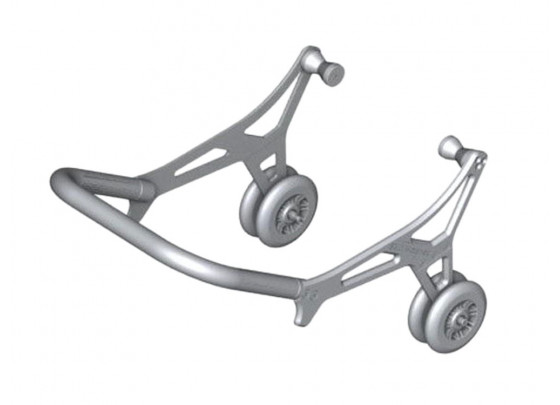 BMW Paddock Stand Sport (front) S1000RR (K46) S1000R (K47