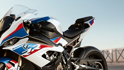 small resolution of bmw hp4 wiring diagram