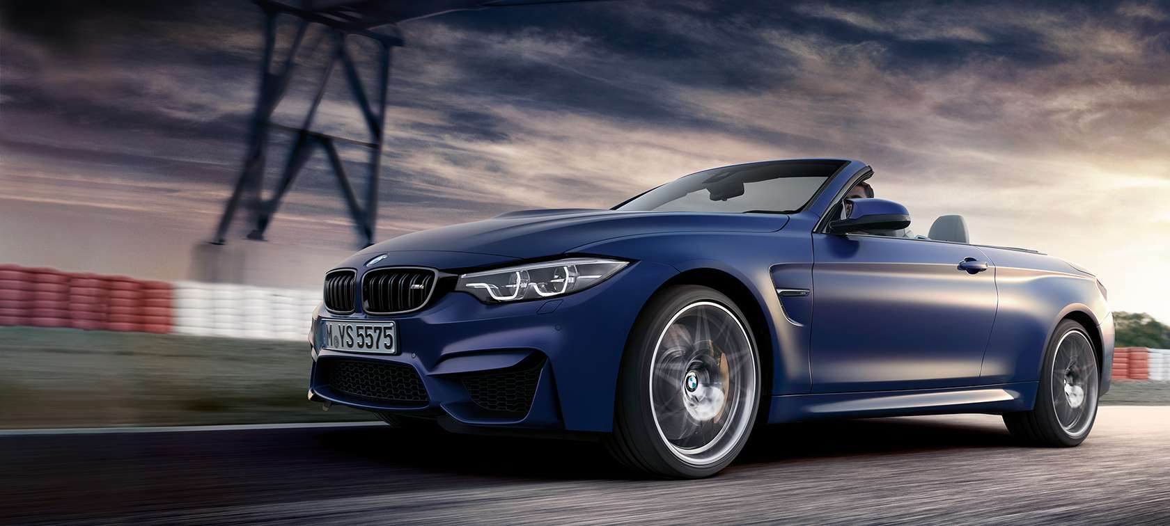 Much Are Bmw M4 Hd Wallpapers