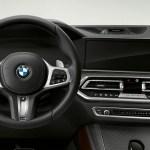 Bmw X5 M Automobiles Discover Highlights Bmw Ca