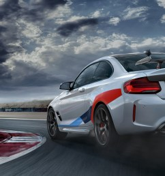 from motorsport to the road bmw m [ 1680 x 756 Pixel ]