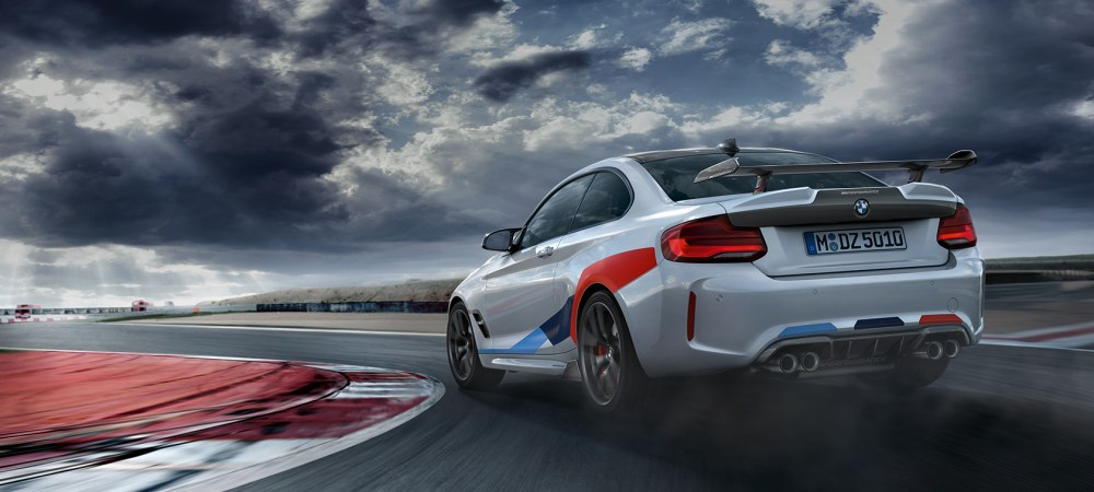 medium resolution of from motorsport to the road bmw m