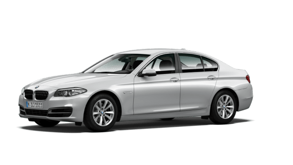 The BMW 5 Series Sedan. Sporty, Elegant And Confident U2013 And Not To Mention  Extremely Future Orientated. With Numerous Technical Innovations Or  Optional ...