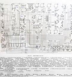 1972 bmw 2002 wiring diagram schematic 1975 porsche 911 [ 2032 x 1986 Pixel ]