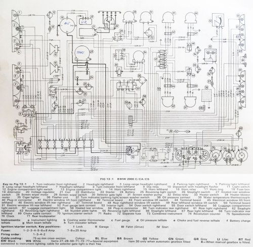 small resolution of wiring diagram in english