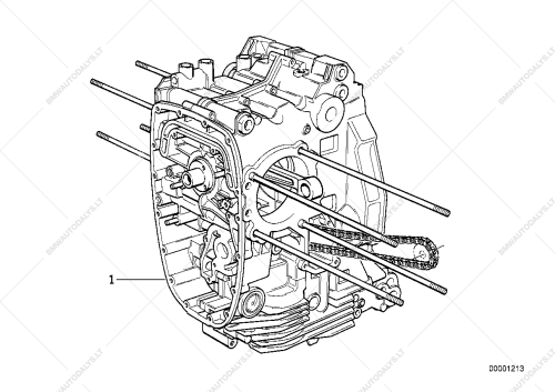 small resolution of parts list is for bmw r22 r 850 rt r 1150 rt r 1150 rs r 1150 rt 00 0419 0499 usa