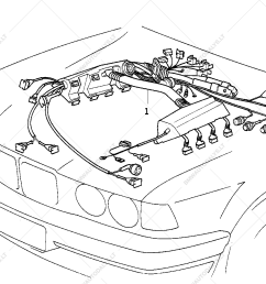bmw e38 e39 engine diagram data diagram schematic bmw e38 e39 engine diagram [ 1288 x 910 Pixel ]