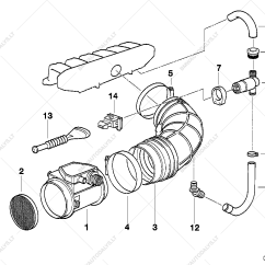 1996 Bmw Z3 Wiring Diagram Menstrual Cycle With Ovulation 1998 750il 2006 330xi