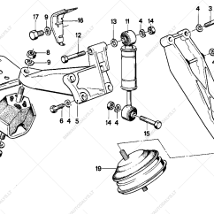 Bmw E30 Wiring Diagram Earth Layers Worksheet Rally Parts Engine And