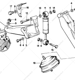 91 e30 engine diagram wiring library bmw 318i engine diagram parts list is for bmw 3 [ 1288 x 910 Pixel ]