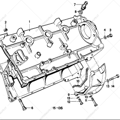 Bmw E30 M10 Wiring Diagram For Bathroom Exhaust Fan Engine Audi A 3 Fuse Box Marine Practices
