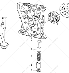 parts list is for bmw 3 e36 318i m44 convertible usa  [ 1288 x 910 Pixel ]