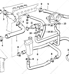 325xi engine coolant diagram wiring library 325xi engine coolant diagram [ 1288 x 910 Pixel ]