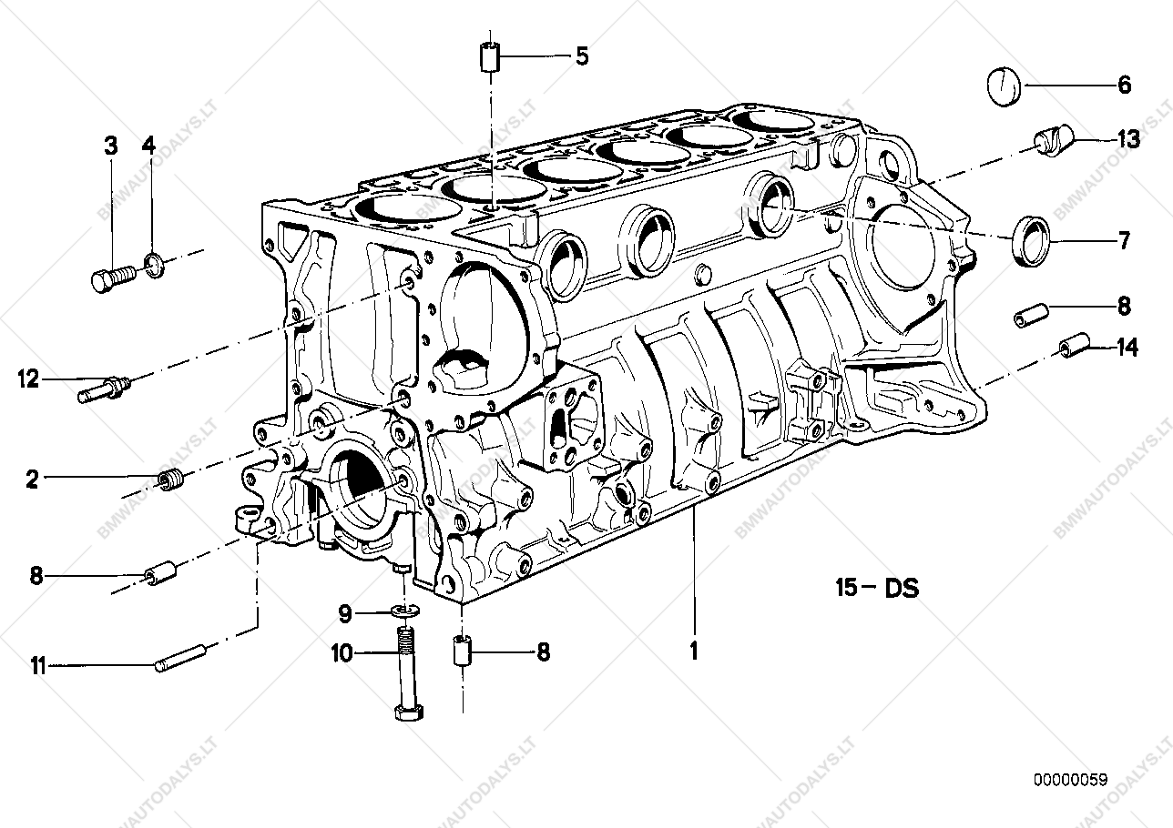 E24 Engine Diagram Wire Diagram 82 Chevy K10