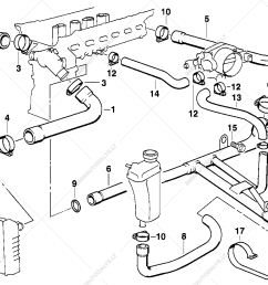 1998 bmw z3 engine diagram wiring diagram datasourcediagram of 1998 bmw z3 engine wiring diagram pass [ 1288 x 910 Pixel ]