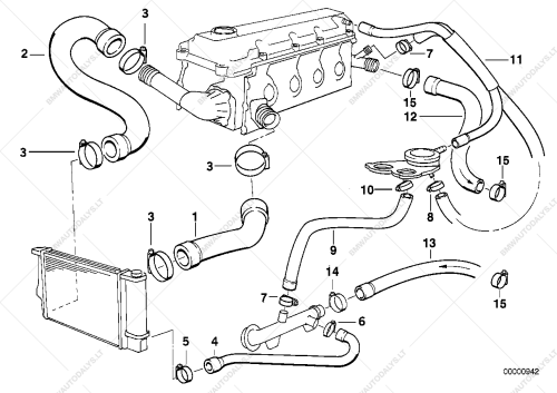small resolution of 318ti engine diagram wiring diagram optionbmw 318ti heater hose diagram wiring diagram meta 318ti engine diagram