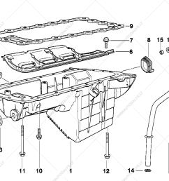 e36 m44 parts diagram circuit connection diagram u2022 bmw z3 engine diagram bmw m44 engine diagram [ 1288 x 910 Pixel ]