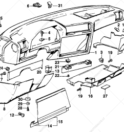 bmw e30 dashboard parts diagram wiring database library bmw 323i parts diagram bmw e30 parts diagram [ 1288 x 910 Pixel ]