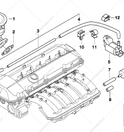 bmw 528i camshaft sensor location as well vacuum line diagram 2000 also 1997 bmw 528i wiring harness moreover bmw e39 vacuum line diagram [ 1288 x 910 Pixel ]