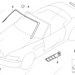 1996 Bmw Z3 Wiring Diagram 2006 Sterling Truck Diagrams 1998 Belt Imageresizertool Com