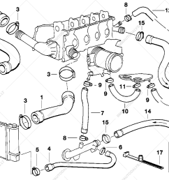 bmw e36 316i engine diagram wiring diagram details e36 bmw m43 engine diagram [ 1288 x 910 Pixel ]