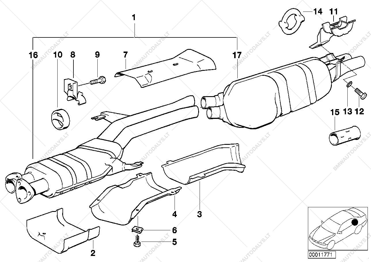 E24 Engine Diagram 03 Nissan 350z Wiring Diagram Karmann