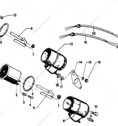 parts list is for bmw r50 5 r90s 69 76 r90 6 usa  [ 1288 x 910 Pixel ]