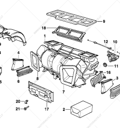 bmw 735i engine diagram bmw auto wiring diagram bmw e46 stereo wiring diagram bmw e46 stereo [ 1288 x 910 Pixel ]