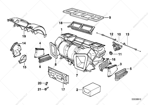 small resolution of bmw 735i engine diagram bmw auto wiring diagram bmw e46 stereo wiring diagram bmw e46 stereo