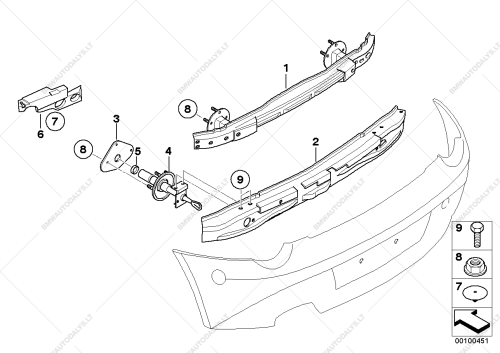 small resolution of bmw z i diagram bmw get image about wiring diagram carrier rear for bmw z4 e85 z4