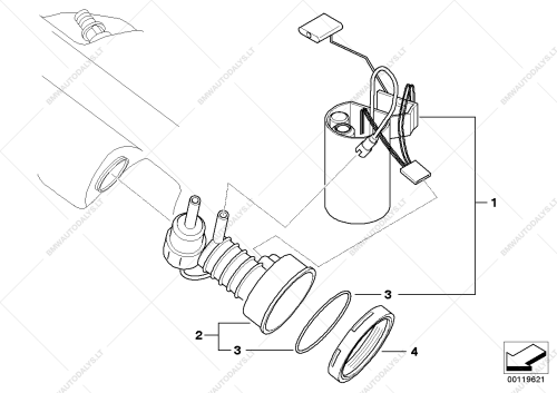 small resolution of 1999 bmw 528i parts imageresizertool com 2000 bmw 528i engine diagram bmw e60 engine diagram