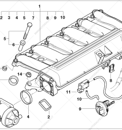 bmw x3 vacuum diagram simple wiring diagram schema bmw x3 fuse panel bmw x3 diagram [ 1287 x 910 Pixel ]