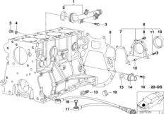 Bmw Fuel Pump Price BMW Rocker Cover Wiring Diagram ~ Odicis