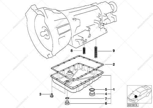 small resolution of parts list is for bmw 3 e36 320i m50 sedan ece 1991 function getimagesize
