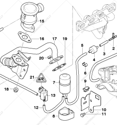 bmw e46 vacuum diagram wiring diagram detailed bmw m57 vacuum diagram bmw e46 vacuum diagram [ 1287 x 910 Pixel ]
