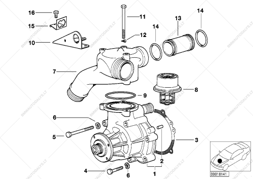 small resolution of parts list is for bmw 3 e36 m3 3 2 coupe ece function getimagesize function getimagesize