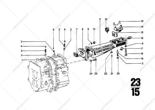 small resolution of zf s5 4 2 diagram wiring diagram zf s5 4 2 diagram