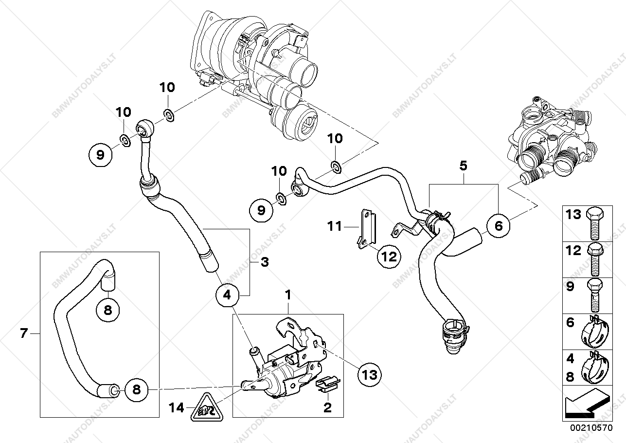 hight resolution of 2002 mini cooper cooling system wiring diagram mini auto