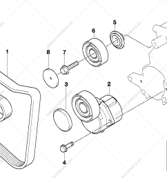 parts list is for bmw 3 e36 318is m44 coupe ece 1999 03 [ 1288 x 910 Pixel ]