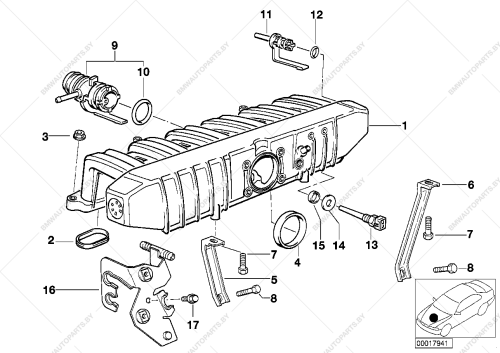 small resolution of parts list is for bmw 3 e36 320i m50 sedan ece function getimagesize