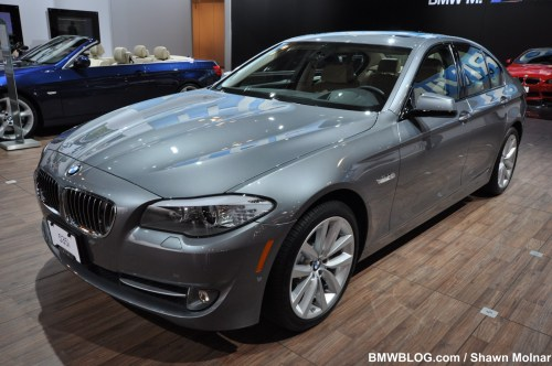 small resolution of 2011 bmw 535i nyias 6 655x435