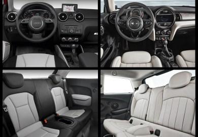 S Line Audi
