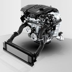 2014 Bmw 328i Engine Diagram Boat Trailer Single Or Dual Axle N13 And N20 Engines Win 2013 International Of