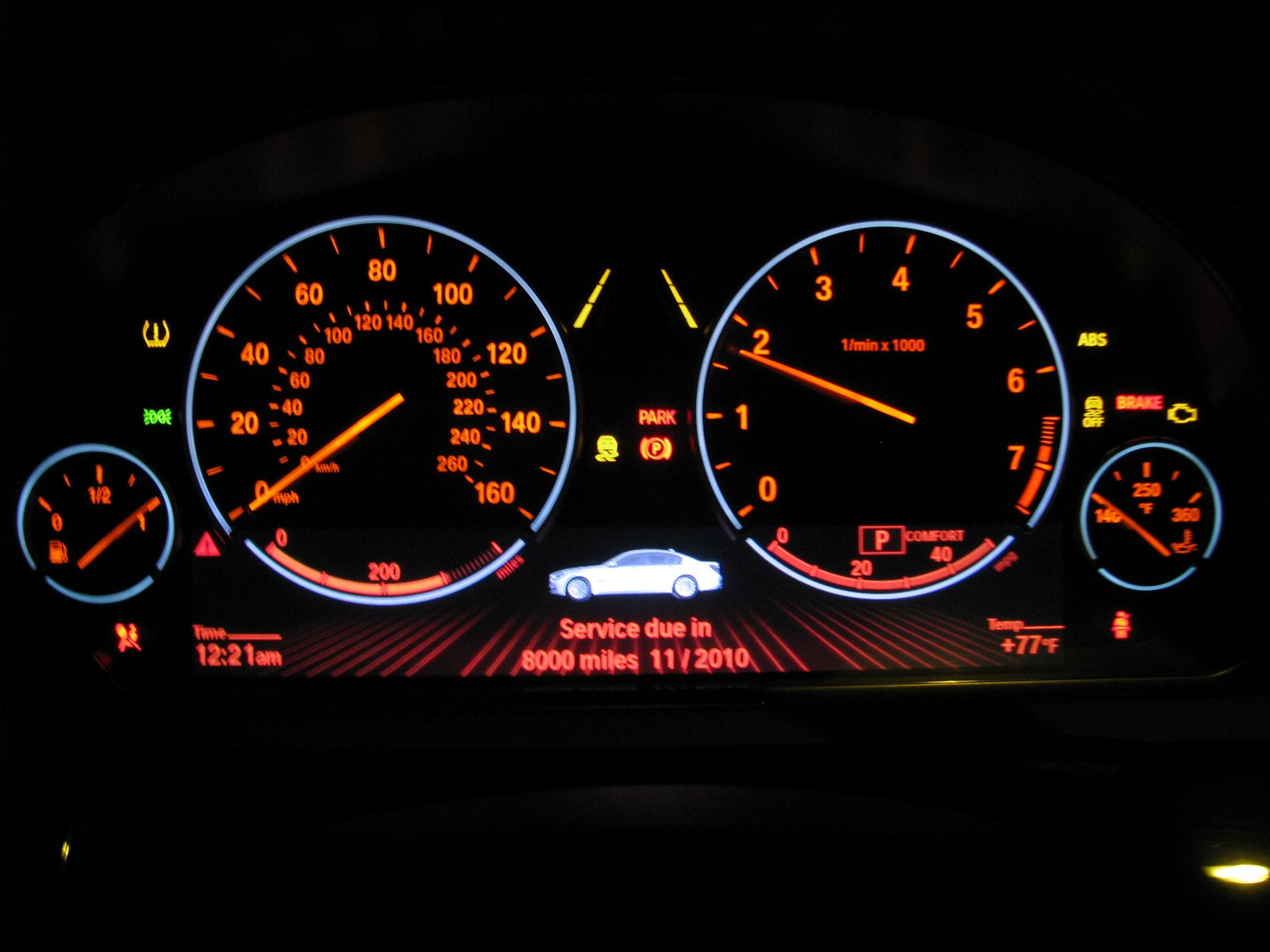 hight resolution of e46 instrument panel lights