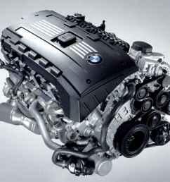 bmw biturbo0142 e90 335i engine diagram bmw engine diagram wiring diagram odicis 2008 bmw 335i belt [ 1024 x 768 Pixel ]