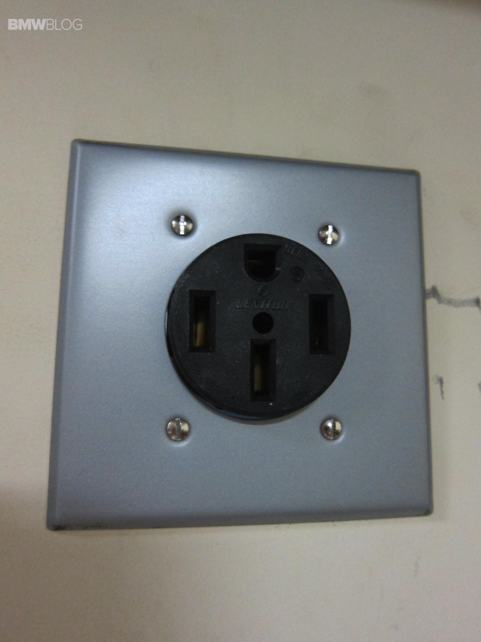 220 volt wiring diagram outlet memphis car audio electric dryer