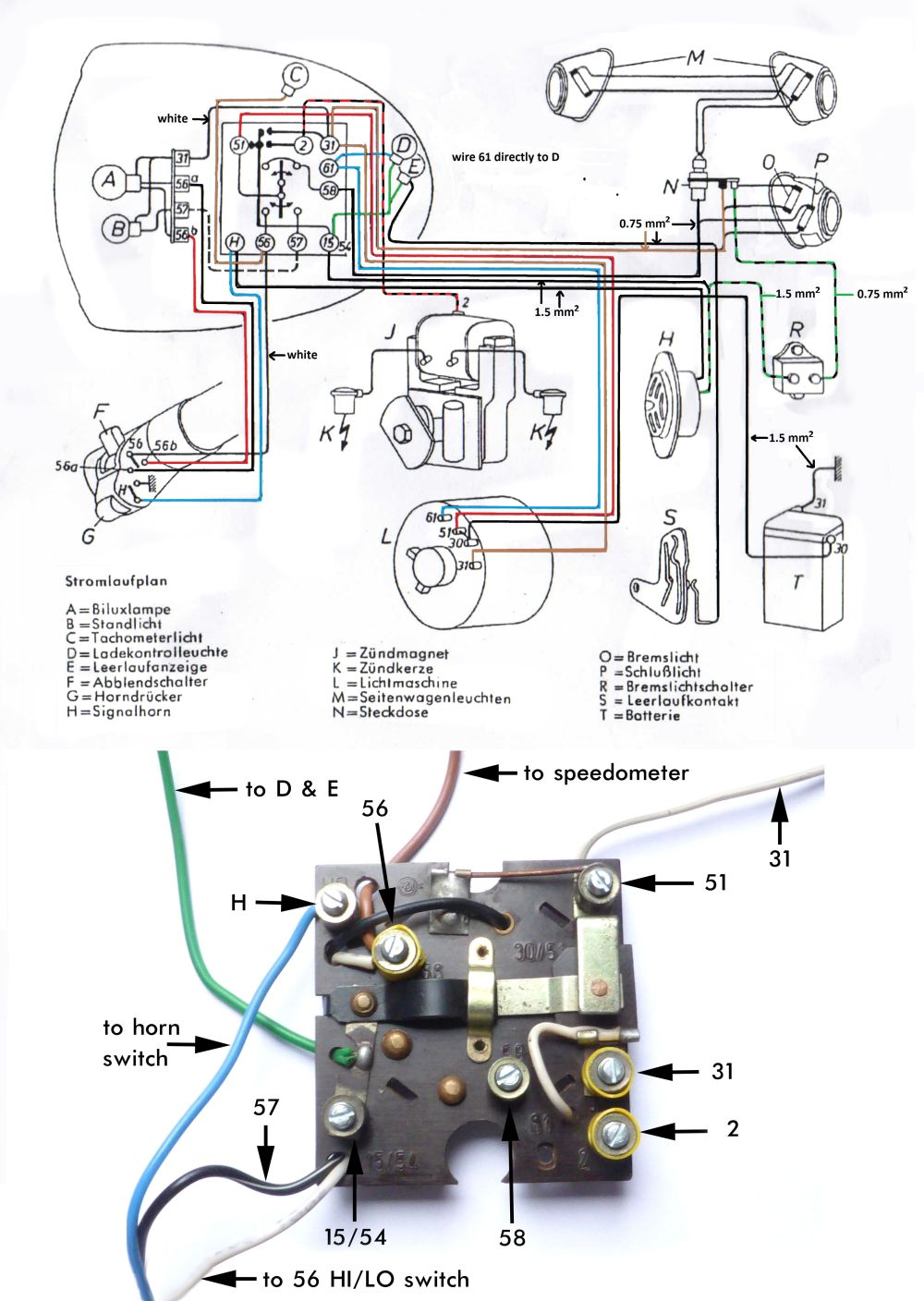 medium resolution of bmw 2 wiring diagram wiring diagram fascinatingbmw 2 wiring diagram wiring diagram article bmw r50 2
